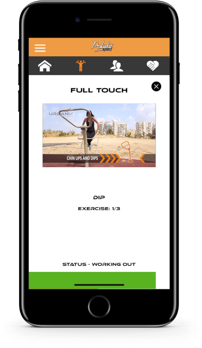 1touch_2