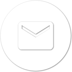 contact mail icon