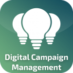digital campaign management