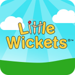 client little wickets