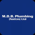 mdb plumbing client