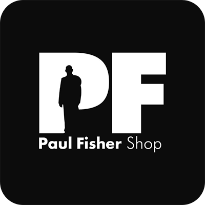 client paul fisher shop