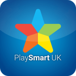 playsmart UK client