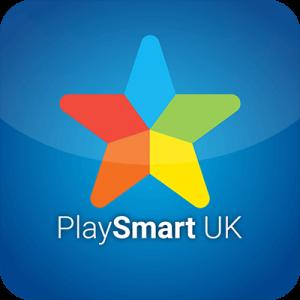 playsmart UK client