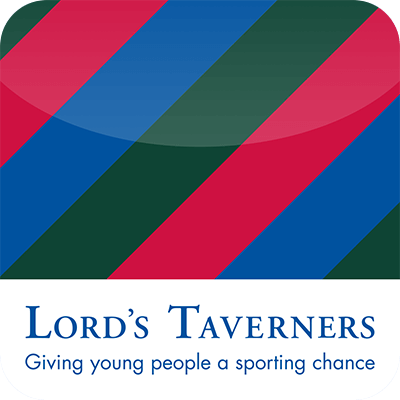 Lord's Taverners Client