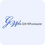 The Gift Wholesaler Client OLD
