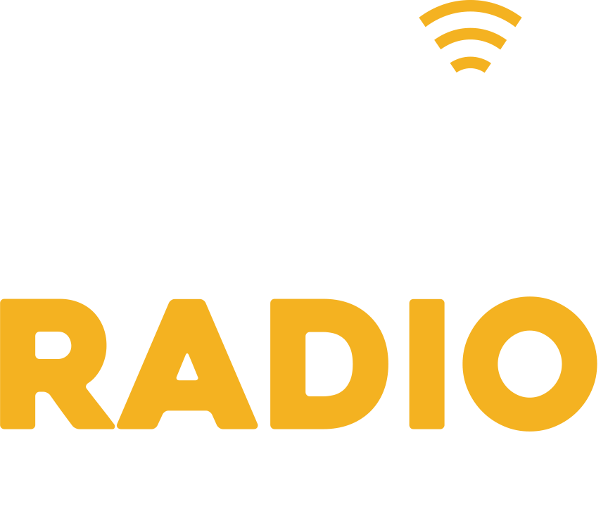 FIX Radio London Logo