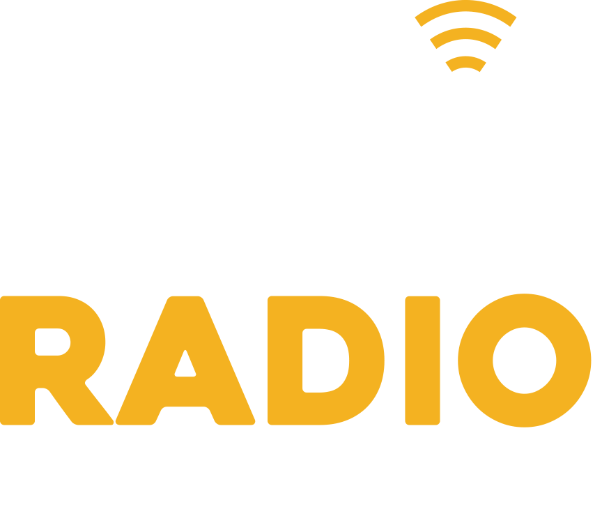 FIX Radio Manchester Logo