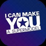 i can make you a super model client
