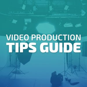 tips guide