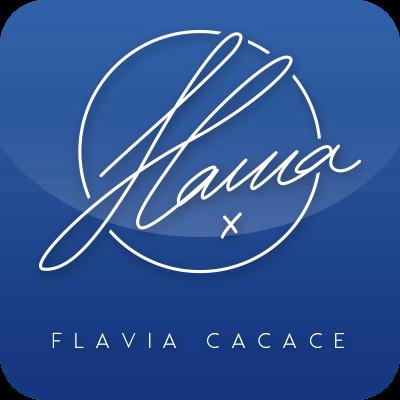 flavia cacace icon