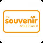 souvenir wholesaler client
