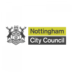 nottingham city council icon