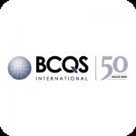bcqs international icon