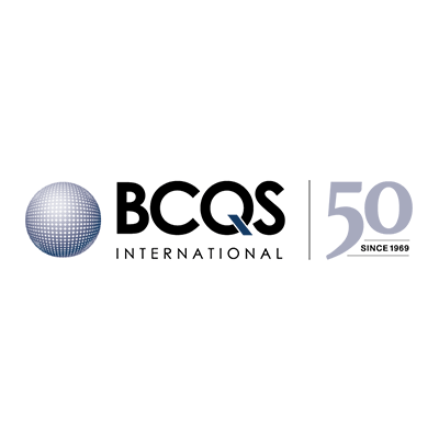 bcqs international icon