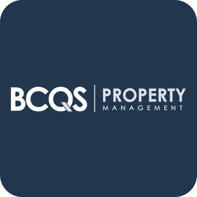 bcqs property management icon