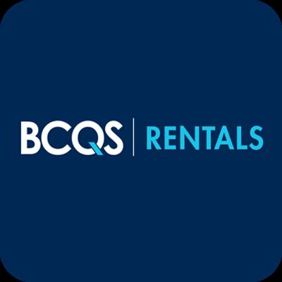 bcqs rentals icon