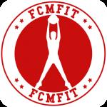 fcmfit icon