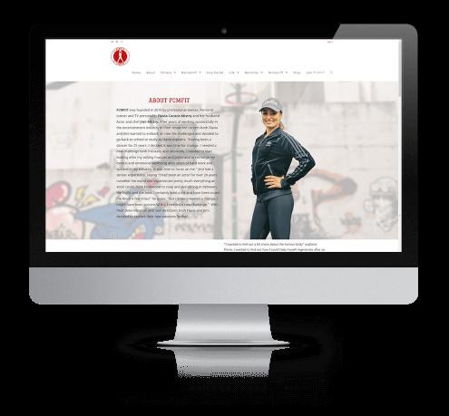 fcm website 2